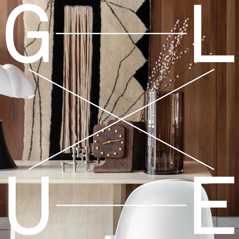 Glue Amsterdam